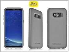 3 IN 1  OTTERBOX SYMMETRY FOR SAMSUNG GALAXY S8 AND GALAXY J7, J7 V, J7 Prime,