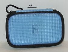 Nintendo DS Carrying Case Blue