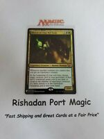 1x Meren of Clan Nel Toth, NM/M, Mystery Booster, Magic: The Gathering MTG
