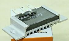 Generac 0A2702 Guardian Generator Voltage Regulator 20A