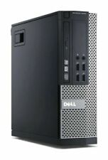 Intel Core i5 4th Gen.