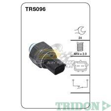 TRIDON REVERSE LIGHT SWITCH FOR Kia Cerato 09/09-06/13 2.0L(G4KD)