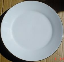 Wedgwood Everyday PLATINUM TWIST Side Plate