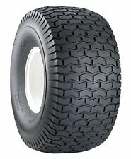 Carlisle Turf Saver Tires 18x850-8                             18x850x8