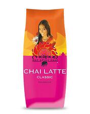 Chaipur Chai Latte Classic 12 Packungen Á 500g