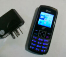 GREAT!!! LG 320G Dualband GSM Speaker Text TRACFONE Cell Phone FAST FREE SHIP!!!