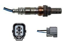 DENSO 234-9017  Air- Fuel Ratio Sensor - Fit 04-05 Acura 1.7 EL and Honda Civic