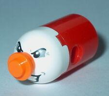 ACCESSORY Lego Joker Bomb Missile only NEW 76013,6863 Batman Genuine Lego