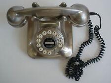 Grand Phone RETRO STYLE  SALE