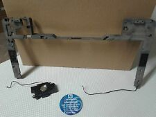 Pakard Bell Chassis con Sistema Audio