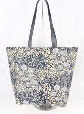 Klimt Kiss artistic design Large Sized Tapestry Hand Bag - Shoulder Bag Signare