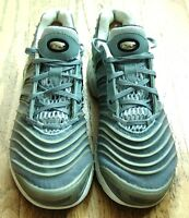 ADDIDAS CLIMACOOL OLD SCHOOL ATHLETIC RUNNING SHOE SIZE12