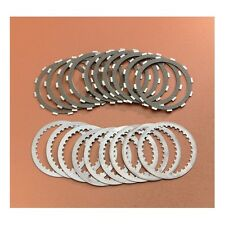Barnett Extra Plate Clutch Kit for most Harley 1998-17 Big Twin 307-30-10013