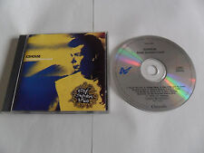 ICEHOUSE - Great Southern Land (CD  1989) UK Pressing