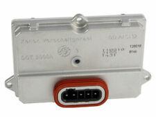 For 2004-2005 BMW 545i Xenon Headlight Control Unit Hella 21187DN