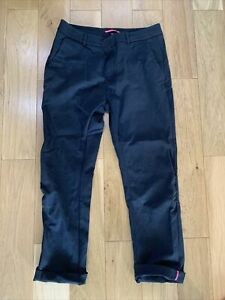 Rapha trousers Size 34 Cycling Technical