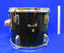 Snare Drum Mark II Remo Weatherking Ambassador Band Musical Instrument Made USA