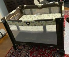Graco Pack 'n Play On The Go Play Yard - 60453174
