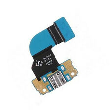 Micro usb Charging Port Dock Flex Cable MIC for Samsung Galaxy Tab 3 8.0 SM-t310