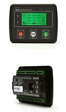 DSE Deep Sea Electronics DSE4520 MKII Auto Mains Utility Failure AMF #4520-35