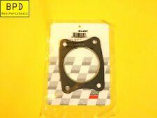 GM 6.6L Diesel Exhaust Pipe Catalytic Converter Flange Gasket FEL-PRO 61457