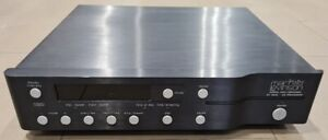 Mark Levinson No 390s CD player - Pre-owned