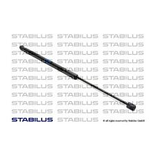 2 St. STABILUS 285866 Gasfeder, Koffer-/Laderaum //  LIFT-O-MAT®   für Skoda