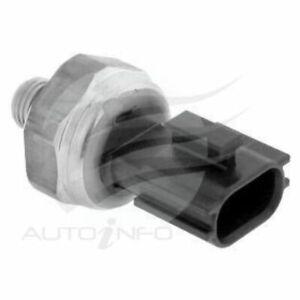 A/C Pressure Switch FOR NISSAN PULSAR N16, X-TRAIL T30, PATHFINDER R51, NAVARA