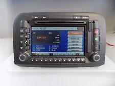 FIAT CROMA Gps Navigazione Navi Radio SAT NAV CONNECT NAV
