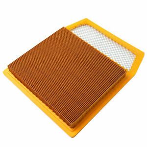 Air Filter For CAN AM Commander 1000 800R Maverick 1000R Max 1000R  707800327
