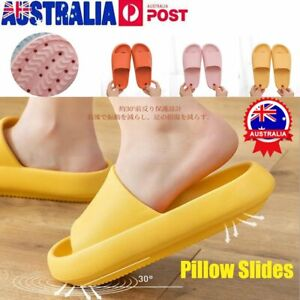 2021 Latest Technology-Super Soft Home Slippers Hot NEW AU STOCK