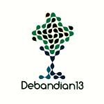 Debandian13
