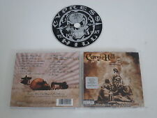 Cypress Hill/till Death Do Us Part (Columbia col 515029 2) CD Album