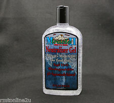 Neutralizer Gel Miracle II 22oz Excellent skin reconditioner. Face/Body Toner