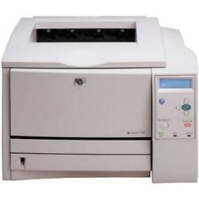 HP Laserjet 2300    COMPLETELY REMANUFACTURED