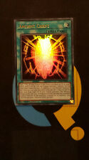 Ancient Chant - LED7-EN004 - Ultra Rare - 1st Ed - YuGiOh