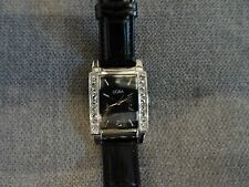 Armbanduhr Liora