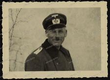 Gmina Lisia Góra-Tarnów- małopolskie-Poland-Polen-Wehrmacht-Kaller Sepp-