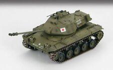 Hobby Master HG5304 M41A3 Walker Bulldog, JGSDF, Japan