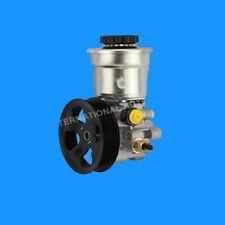 Power Steering Pump Petrol Hiace For Toyota Hiace 2005 2006 2007 2008 2009 2010
