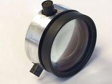 Sigma Nikon AF 14mm F/3.5 wide angle lens rear lens optics group part