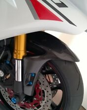 Lightech Fibra de Carbono Guardabarros Delantero Yamaha YZF R1 2015> / MT-10