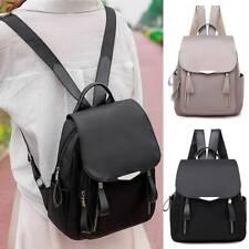 Women Backpacks Rucksack School Travel College Laptop Book Satchel Shoulder Bags