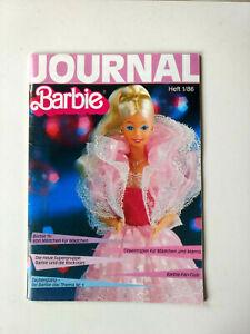 /%***Original Barbie Fashionistas Kleidung*Shirt,Kleid,Schuhe,Tasche***/%