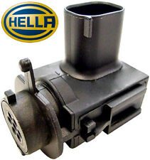 New HELLA Air Quality Sensor for Volvo S60, S80, V60, V70, XC70, XC60, XC90