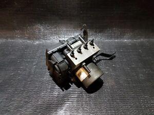 2009-2013 GENUINE HONDA JAZZ ABS PUMP PETROL (5 668 L2 270911 085)