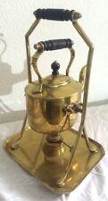 Brass Original Period & Style Antiques