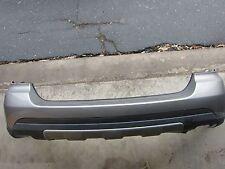Mercedes-Benz ML Rear Bumper Cover Part# 1648857025