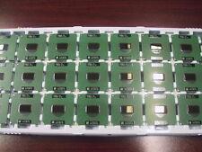 INTEL PENTIUM M 740 1.73GHz CPU SL7SA SOCKET mPGA478C 2MB CACHE 533MHz New