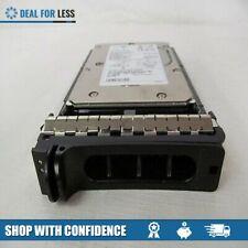 C5690/C5711- Dell 73GB 15K U320 HotSwap